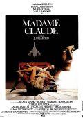 Мадам Клод
