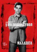"""Постер 10 из 19 из фильма """"Малавита"""" /The Family/ (2013)"""