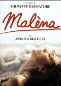 """Постер 6 из 9 из фильма """"Малена"""" /Malena/ (2000)"""