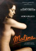 """Постер 7 из 9 из фильма """"Малена"""" /Malena/ (2000)"""