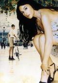 """Постер 2 из 9 из фильма """"Малена"""" /Malena/ (2000)"""