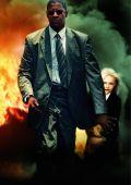 """Постер 8 из 10 из фильма """"Гнев"""" /Man on Fire/ (2004)"""