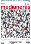 """Постер 6 из 11 из фильма """"Глухие стены"""" /Medianeras/ (2011)"""