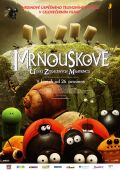 "Постер 9 из 12 из фильма ""Букашки. Приключение в Долине Муравьев"" /Minuscule - La vallee des fourmis perdues/ (2013)"