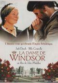 "Постер 4 из 4 из фильма ""Ее величество Миссис Браун"" /Mrs Brown/ (1997)"