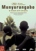 """Постер 1 из 2 из фильма """"День освобождения"""" /Munyurangabo/ (2007)"""