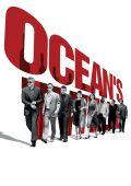"""Постер 22 из 29 из фильма """"Двенадцать друзей Оушена"""" /Ocean's Twelve/ (2004)"""