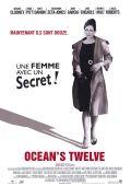 """Постер 3 из 29 из фильма """"Двенадцать друзей Оушена"""" /Ocean's Twelve/ (2004)"""