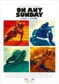 Каждое воскресенье: Следующая глава