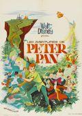 смотреть питер пэн возвращение в нетландию онлайн