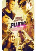 """Постер 2 из 2 из фильма """"Пластик"""" /Plastic/ (2014)"""