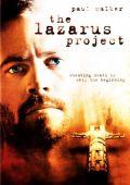 "Постер 1 из 5 из фильма ""Райский проект"" /The Lazarus Project/ (2008)"