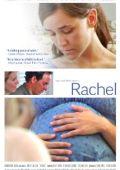 """Постер 1 из 1 из фильма """"Ракель"""" /Rachel/ (2008)"""