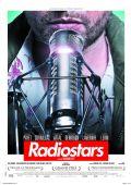 Радиозвезды