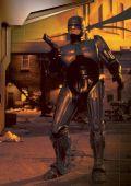 «Робокоп» — 1987