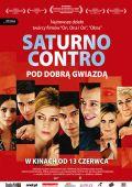 """Постер 6 из 10 из фильма """"Сатурн против"""" /Saturno contro/ (2007)"""