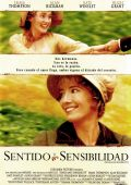 Разум и чувства /Sense and Sensibility/ (1995)