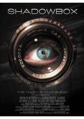 """Постер 1 из 1 из фильма """"Застекленная витрина"""" /Shadowbox/ (2007)"""