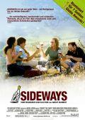 """Постер 8 из 10 из фильма """"На обочине"""" /Sideways/ (2004)"""