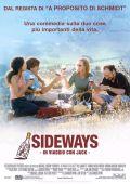 """Постер 2 из 10 из фильма """"На обочине"""" /Sideways/ (2004)"""