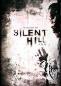 """Постер 19 из 28 из фильма """"Сайлент Хилл"""" /Silent Hill/ (2006)"""