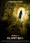 """Постер 15 из 28 из фильма """"Сайлент Хилл"""" /Silent Hill/ (2006)"""