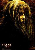 """Постер 13 из 28 из фильма """"Сайлент Хилл"""" /Silent Hill/ (2006)"""