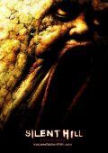 """Постер 20 из 28 из фильма """"Сайлент Хилл"""" /Silent Hill/ (2006)"""