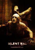 """Постер 25 из 28 из фильма """"Сайлент Хилл"""" /Silent Hill/ (2006)"""
