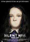 """Постер 3 из 28 из фильма """"Сайлент Хилл"""" /Silent Hill/ (2006)"""