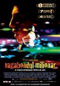 """Постер 7 из 29 из фильма """"Миллионер из трущоб"""" /Slumdog Millionaire/ (2008)"""