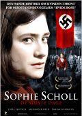 """Постер 10 из 11 из фильма """"Последние дни Софии Шолль"""" /Sophie Scholl - Die letzten Tage/ (2005)"""
