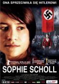 """Постер 6 из 11 из фильма """"Последние дни Софии Шолль"""" /Sophie Scholl - Die letzten Tage/ (2005)"""
