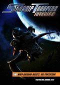 """Постер 2 из 2 из фильма """"Звездный десант: Вторжение"""" /Starship Troopers: Invasion/ (2012)"""