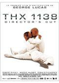 Галактика THX-1138