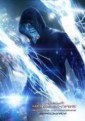 """Постер 15 из 20 из фильма """"Новый Человек-паук: Высокое напряжение"""" /The Amazing Spider-Man 2/ (2014)"""