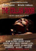 """Постер 1 из 1 из фильма """"Дверь на чердак"""" /The Cellar Door/ (2007)"""