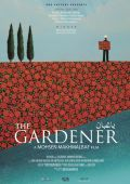 "Постер 1 из 1 из фильма ""Садовник"" /The Gardener/ (2012)"