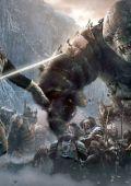 "Постер 34 из 43 из фильма ""Хоббит: Битва пяти воинств"" /The Hobbit: The Battle of the Five Armies/ (2014)"