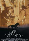 """Постер 6 из 6 из фильма """"Заклинатель лошадей"""" /The Horse Whisperer/ (1998)"""