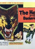 "Постер 4 из 14 из фильма ""Собака Баскервилей"" /The Hound of the Baskervilles/ (1959)"