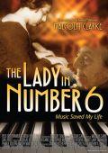 """Постер 1 из 1 из фильма """"Леди в номере 6"""" /The Lady in Number 6: Music Saved My Life/ (2013)"""