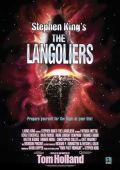 """Постер 2 из 2 из фильма """"Лангольеры"""" /The Langoliers/ (1995)"""