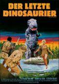 Последний динозавр