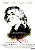 "Постер 2 из 3 из фильма ""Жертва тщеславия"" /The Last Lear/ (2007)"