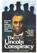 Заговор Линкольна
