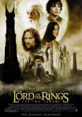 Властелин Колец: Две Крепости /The Lord of the Rings: The Two Towers/ (2002)