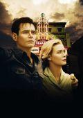 """Постер 8 из 9 из фильма """"Мажестик"""" /The Majestic/ (2001)"""