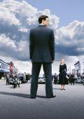 """Постер 7 из 9 из фильма """"Мажестик"""" /The Majestic/ (2001)"""