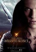 """Постер 24 из 24 из фильма """"Орудия смерти: Город костей"""" /The Mortal Instruments: City of Bones/ (2013)"""